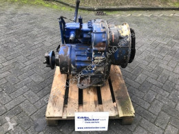 Allison TRANSMISSION TRT 2421-3 变速箱 二手
