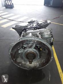 Boîte de vitesse Mercedes G211-12