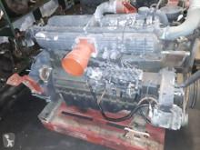 Iveco 846041E moteur occasion
