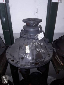 Iveco 177E RATIO : 1/410 différentiel / pont / nez de pont occasion