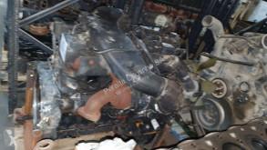 Двигател MAN Moteur /Engine D0826 LF18/ pour camion