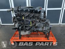 DAF Engine DAF MX340 U1 motor second-hand