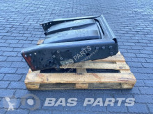 Vrachtwagenonderdelen DAF Battery holder DAF XF106 tweedehands