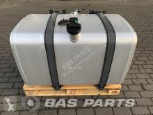DAF üzemanyagtartály Fueltank DAF 495