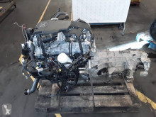 Iveco F1CFL411H 2989942 motor second-hand