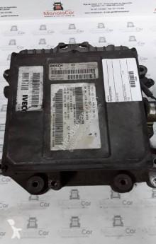 Iveco 0281001527 système électrique occasion