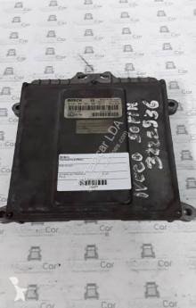 Bosch 0281001537 sistem electric second-hand