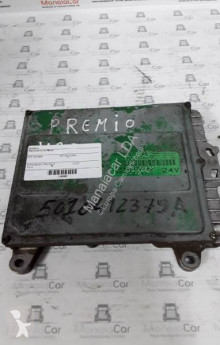Renault electric system 0281001805 5010412379A