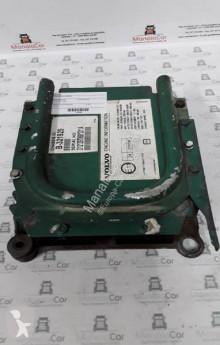 Sistema elettrico Volvo 03161962 P09 D12D460 EC01