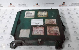 Volvo electric system D12A 380 EC96 8148884