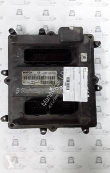 Bosch 0281020067 sistem electric second-hand