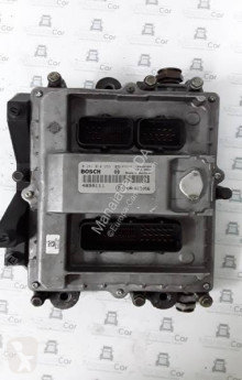 Bosch 0281010253 sistem electric second-hand