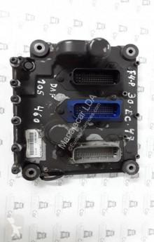 DAF 1679021 REV A sistema elétrico usado