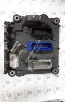 Електрическа уредба DAF 1684367 REV A