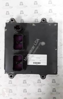 DAF P4995445 15D42764Z03 CM2150E sistema elétrico usado