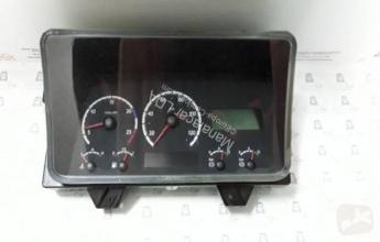 Système électrique Scania 1765222 SE-701 1781700