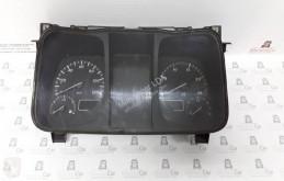 Mercedes A9614464821 ZGS001 900450/05R04 système électrique occasion