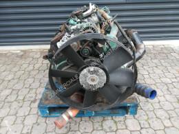 Moteur Renault DXI7
