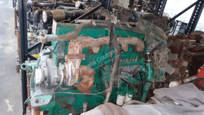 Scania Moteur /Engine DSC11 - 113/ pour camion motor usado