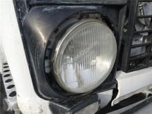 Repuestos para camiones Volvo Phare pour camion F 7 4X2 L usado