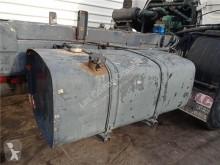 Réservoir de carburant Volvo Réservoir de carburant pour camion F 7 4X2 L