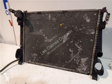 Radiateur d'eau Radiateur de refroidissement du moteur pour automobile MERCEDES-BENZ Clase S Berlina (BM 220)(1998->) 3.2 320 CDI (220.026) [3,2 Ltr. - 145 kW CDI CAT]