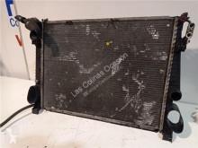 Repuestos para camiones sistema de refrigeración radiador de agua Radiateur de refroidissement du moteur pour automobile MERCEDES-BENZ Clase S Berlina (BM 220)(1998->) 3.2 320 CDI (220.026) [3,2 Ltr. - 145 kW CDI CAT]