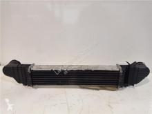Repuestos para camiones sistema de refrigeración Refroidisseur intermédiaire pour camion MERCEDES-BENZ Clase S Berlina (BM 220)(1998->) 3.2 320 CDI (220.026) [3,2 Ltr. - 145 kW CDI CAT]