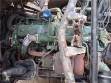 Volvo Moteur pour camion F 7 F7 4X2 L motor usado