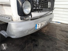 Piese de schimb vehicule de mare tonaj Volvo Pare-chocs pour camion F 7 F7 4X2 L second-hand
