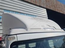 Pièces détachées PL Nissan Atleon Toit ouvrant pour camion 56.13 occasion