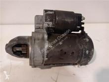 Demaror/electromotor Démarreur pour automobile MERCEDES-BENZ Clase S Berlina (BM 220)(1998->) 3.2 320 CDI (220.026) [3,2 Ltr. - 145 kW CDI CAT]
