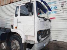 Cabine / carrosserie Volvo Cabine pour camion F 7 F7 4X2 L