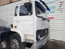 驾驶室和车身 沃尔沃 Cabine pour camion F 7 F7 4X2 L