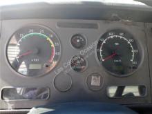 Repuestos para camiones sistema eléctrico Nissan Atleon Tableau de bord Cuadro Completo pour camion 56.13