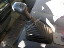 Аксесоари за скоростна кутия Nissan Atleon Levier de vitesses pour camion 56.13