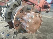 Peças pesados Iveco Daily Moyeu pour camion II 65 C 15 usado