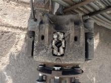 Pièces détachées PL Nissan Atleon Étrier de frein pour camion 56.13 occasion