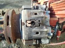 Peças pesados Iveco Daily Étrier de frein pour camion II 65 C 15 usado