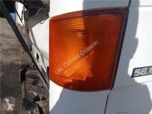 Pièces détachées PL Nissan Atleon Clignotant pour camion 56.13 occasion