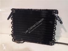 Nissan Atleon Radiateur de refroidissement du moteur pour camion 110.35, 120.35 raffreddamento usato
