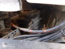 Repuestos para camiones dirección Direction assistée pour camion MERCEDES-BENZ MK 2527 B
