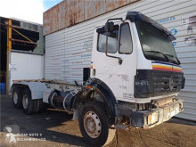 Moteur Moteur pour camion MERCEDES-BENZ MK 2527 B