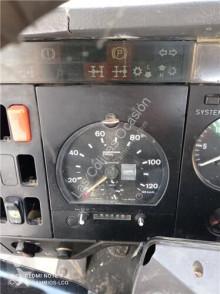 Tachygraphe pour camion MERCEDES-BENZ MK 2527 B truck part used