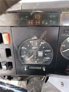 Vrachtwagenonderdelen Tachygraphe pour camion MERCEDES-BENZ MK 2527 B tweedehands