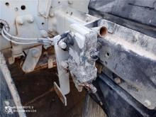 Piese de schimb vehicule de mare tonaj Pompe de levage de cabine MK 2527 B pour camion MERCEDES-BENZ MK 2527 B second-hand