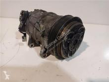 Pièces détachées PL Nissan Atleon Compresseur de climatisation pour camion 110.35, 120.35 occasion