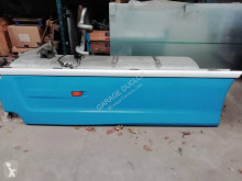 DAF bodywork parts XF105