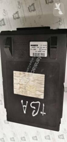 Wabco electric system 4462100070 81.25806-7103