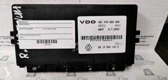 Renault 461470002008 5010564102B электрическая система б/у